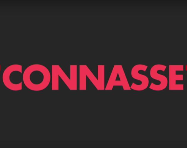 Connasse - série Canal +