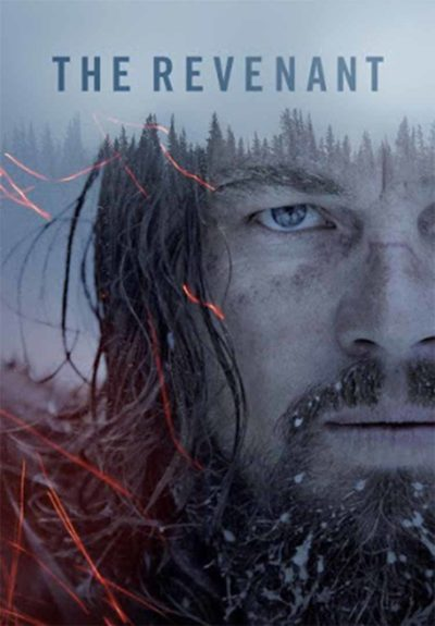 the-revenant-leo-dicaprio