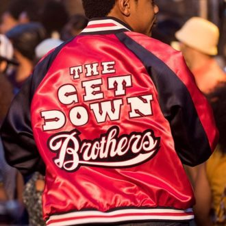 netflix-the-get-down-jacket