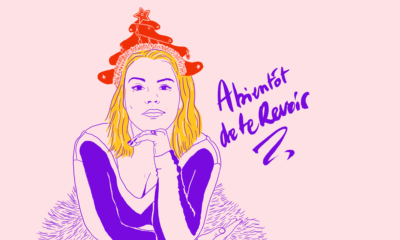 Podcast-Sophie-Marie-Larrouy