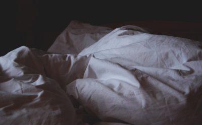 sensorwake-réveil-lit